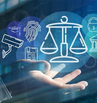 Nomeados diretores para a Autoridade Nacional de Proteção de Dados