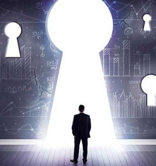 Forcepoint lança laboratório de segurança dedicado às inovações da inteligência comportamental